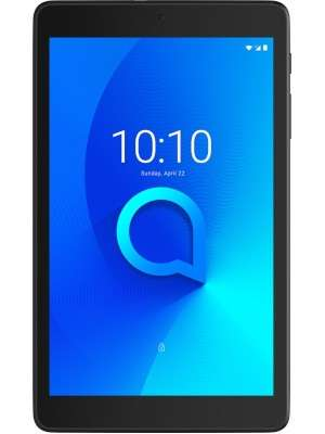 Alcatel 3T Price