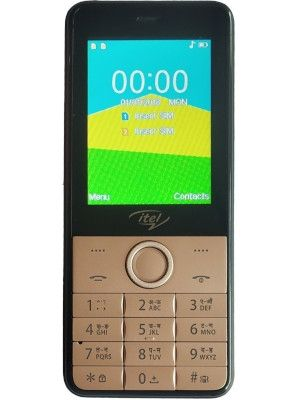 Itel it5023 Price