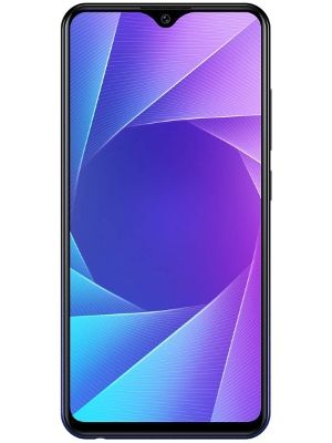 Vivo Y95 Price In India Full Specs 4th May 2019 91mobiles Com