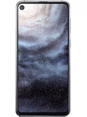 70b7c0753704fa Samsung Galaxy A8s Price in India July 2019, Release Date & Specs ...