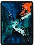 Apple iPad Pro 12.9 2018 WiFi Cellular 1TB price in India