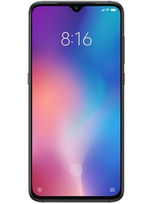 70250bc7a Xiaomi Mi 9 Price in India June 2019