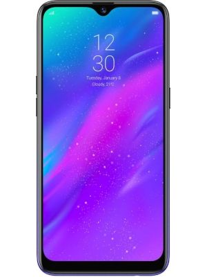 994faf7f738 Realme 3 Price in India