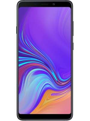 Samsung Galaxy A9 2018 8GB RAM Price