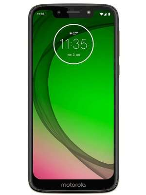 Moto G7 Play Price
