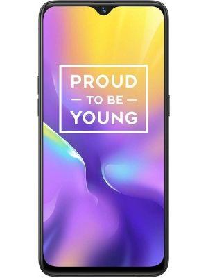 5ea4f2e4738 Realme U1 64GB Price in India