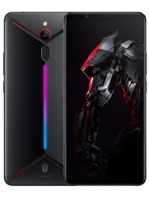 Nubia Red Magic Mars Price