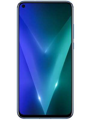 Honor View 20 Price