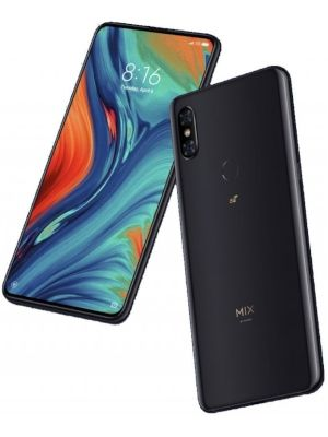 944e2cc3fd Xiaomi Mi Mix 3 5G Price in India April 2019
