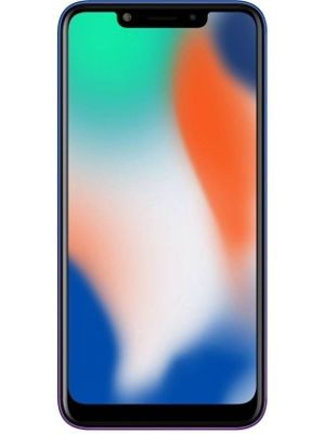 Micromax Infinity N12 Price