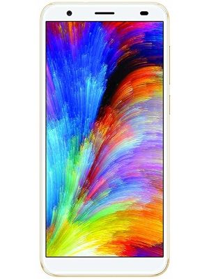 Coolpad Mega 5C Price