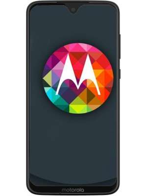 Moto Z4 Play Price