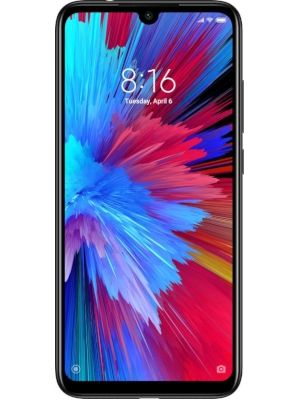 6ecf4679ab4 Xiaomi Redmi Note 7 Price in India