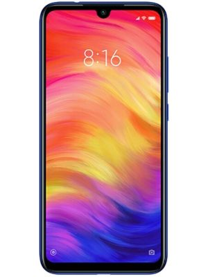 Redmi Note 7 (lavender) FRP+Mi Account Remove File Here