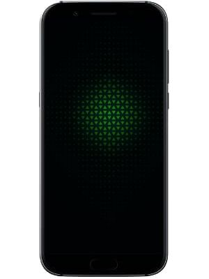 Xiaomi Black Shark Skywalker Price