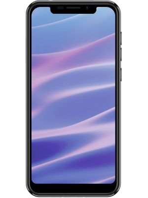 Mobiistar X1 Notch 32GB Price