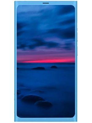 Nokia N9 2019