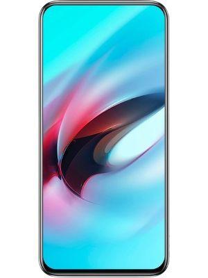 e2fa1fed7 Vivo Apex 2019 Price in India June 2019