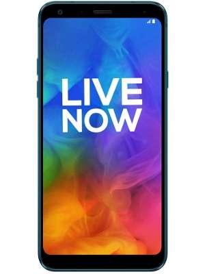 Lg Q7 Alpha Price In India Full Specifications Reviews Comparison Features 91mobiles Com