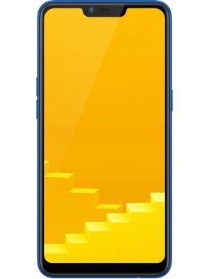 24d3664c8 Realme C1 2019 3GB RAM Price in India