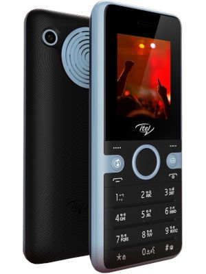 Itel it2172 Price