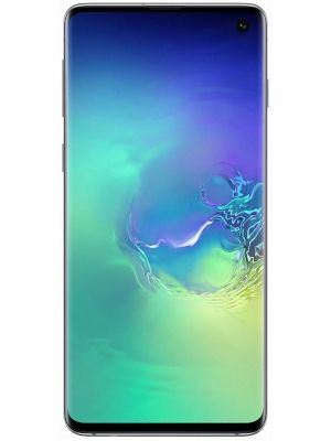 Samsung Galaxy S10 512GB Price