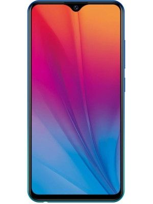 Vivo Y91i Price In India Full Specs 3rd May 2019 91mobiles Com