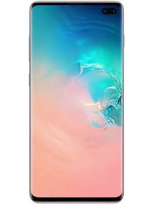 b732d6ccf Samsung Galaxy S10 Plus 1TB Price in India, Full Specs (26th July ...