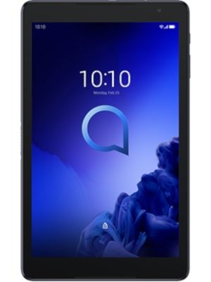 Alcatel 3T 10 Price