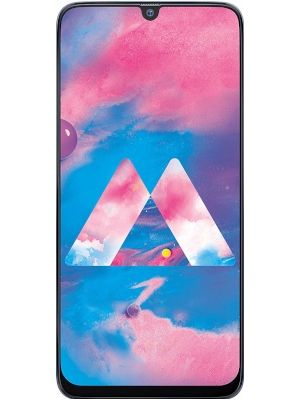 Samsung Galaxy M30 128GB Price