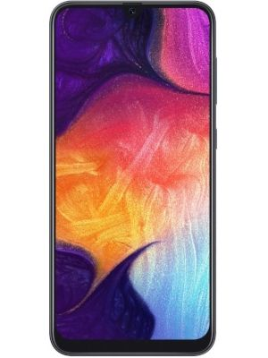 1abcd7eb334 Samsung Galaxy A50 6GB RAM Price in India