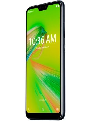 Asus Zenfone Max Plus M2 Price