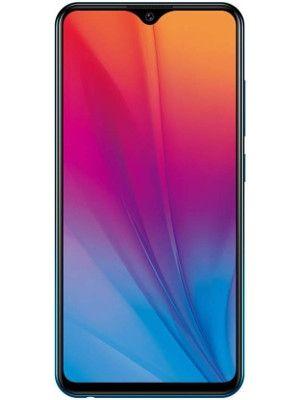 305099f7de6321 Vivo Y91i 32GB Price in India, Full Specs (15th July 2019 ...