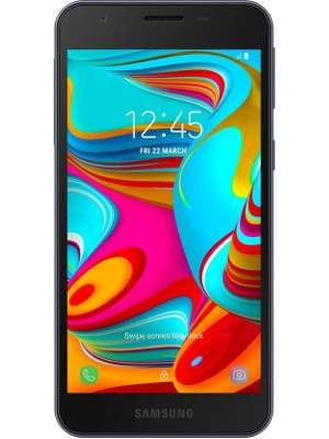 Samsung Galaxy A2 Core Price