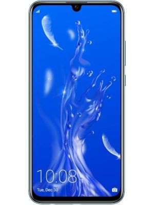 Honor 10 Lite 32GB Price