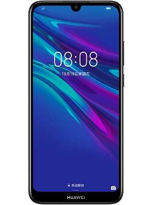 Huawei Enjoy 9e Price