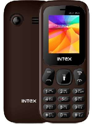 Intex Eco 210X Price