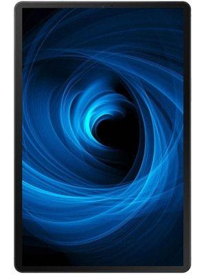 Samsung Galaxy Tab A 10 1 2019