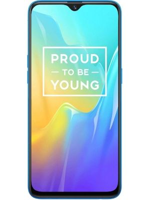 2a4d506b0b6 Realme U1 3GB RAM Price in India