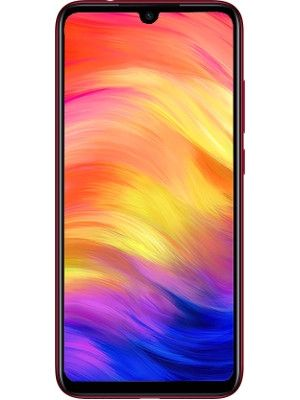 d7e943653 Xiaomi Redmi 7A Price in India May 2019