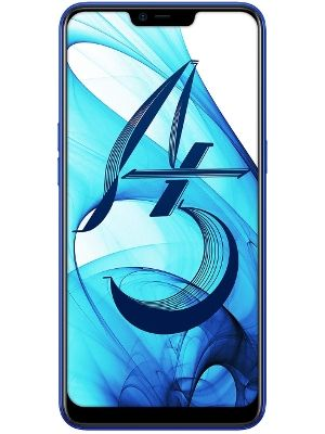OPPO A5 64GB Price