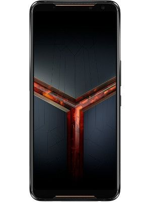 Asus ROG Phone 2 Price