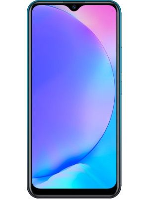 819c54aa1b630a Vivo Y17 Price in India, Full Specs (25th July 2019) | 91mobiles.com