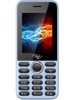 Itel it5617 Price