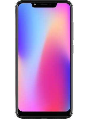Panasonic Eluga Ray 810 Price