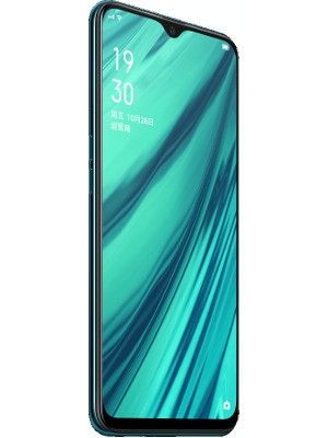 OPPO A9 Price