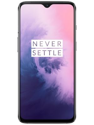 OnePlus 7 256GB Price