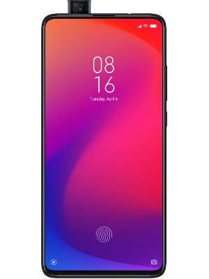 Xiaomi Redmi K20 Price In India Full Specs 16th January 2021 91mobiles Com