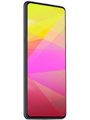 Xiaomi Mix Alpha Specification