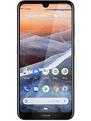 Nokia 3.2 32GB Price
